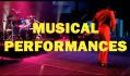 Musical Performances4