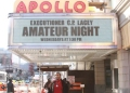 Apollo Theater Marquee2