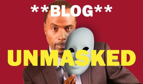 Unmasked2 - LARGE3